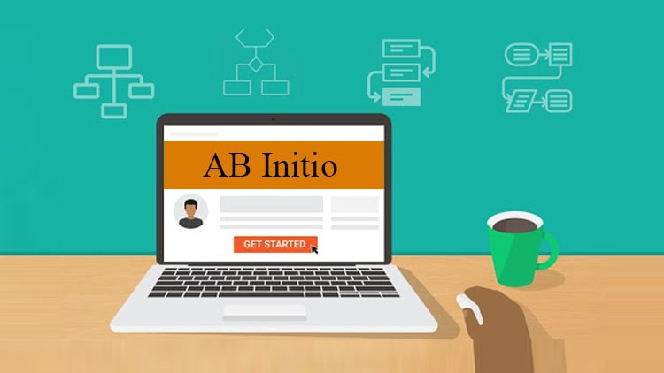 ab-initio-training-india
