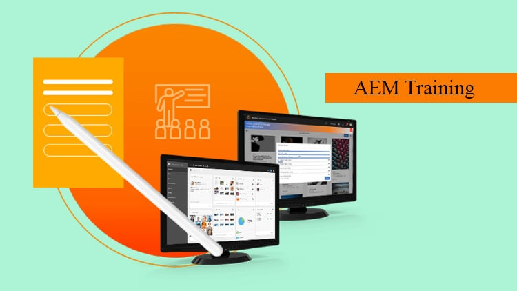 aem-training-in-india