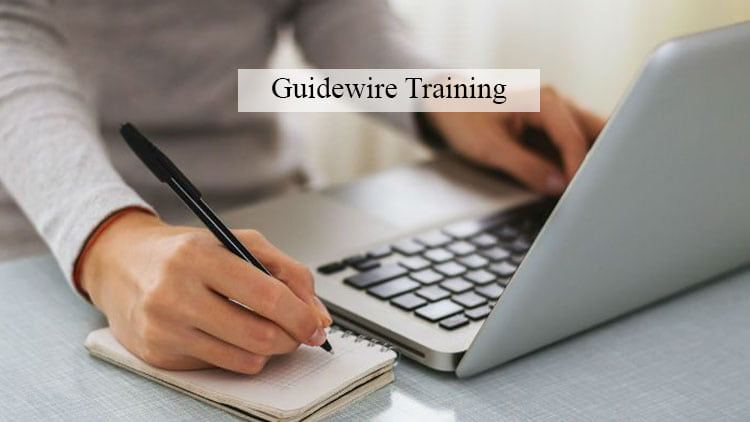 guidewire-online-training